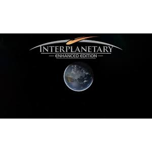 Interplanetary: Enhanced Edition Steam Key - Instant Delivery