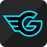 Gamersmarket
