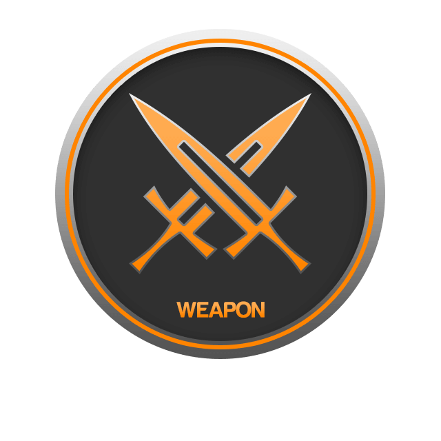 Roblox Islands Logo Png Weapon Blue Page Islands Roblox In Game Items Gameflip