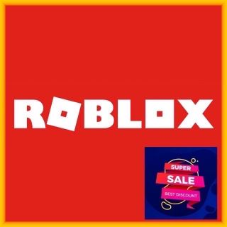 $10 Roblox INSTANT DELIVERY