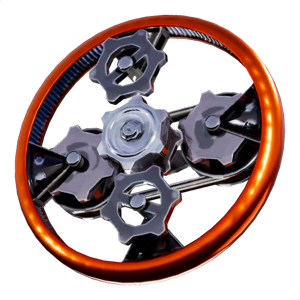 Efficient Mechanical Parts | 2000x