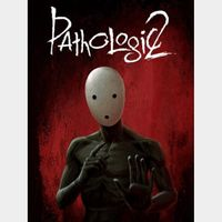 Pathologic 2 | Steam Key | Auto-Delivery