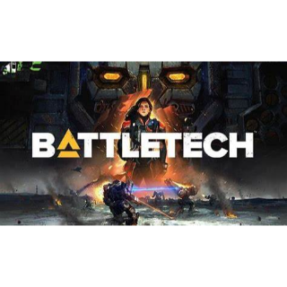 BATTLETECH - base game, flashpoint, and shadow hawk pack included!