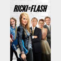 Ricki and the Flash HD - Google Play