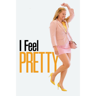 I Feel Pretty ITUNES ONLY