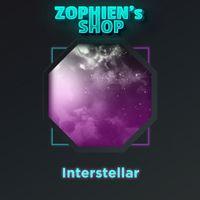 Interstellar | [Dirt Cheap]