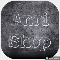 Anri Shop