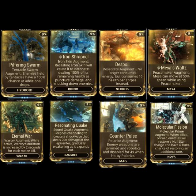 Prime 2xany Mod In Game Items Gameflip