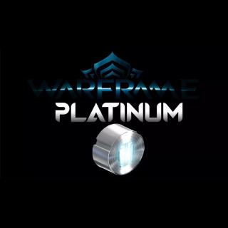 Platinum | 100x