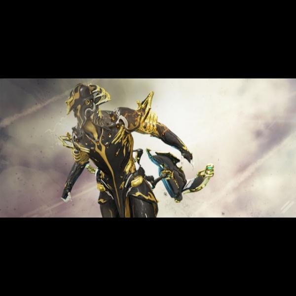 Prime | Volt Prime