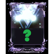 Mod | Any Riven for Rifles