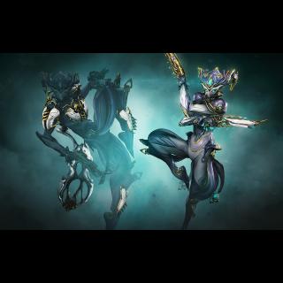 Prime | Mirage Prime