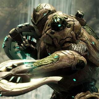 Prime | Ankyros Prime