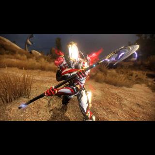 Prime | Reaper Prime