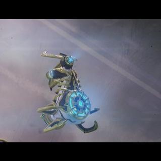 Prime | Any Sentinel Prime