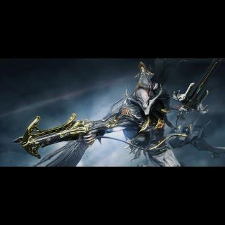 Prime | Nekros Prime