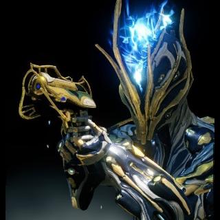 Weapon | Sicarus Prime