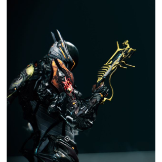Prime | Pyrana Prime