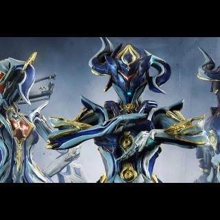 Prime | Equinox Prime