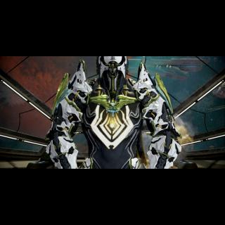 Prime | Ash Prime