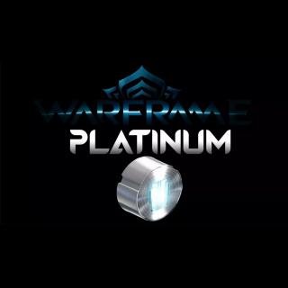 Platinum | 200x