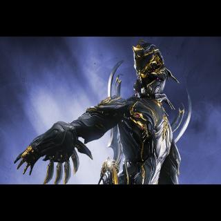 Prime | Zephyr Prime