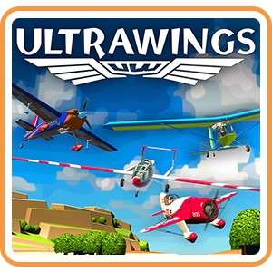 Ultrawings - Early Access - NA