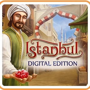 Istanbul Switch Early Access - NA