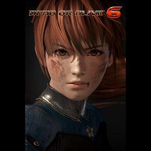 Dead or Alive 6 - PS4 - Instant EU