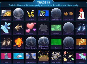 Bundle   None create very rare x70
