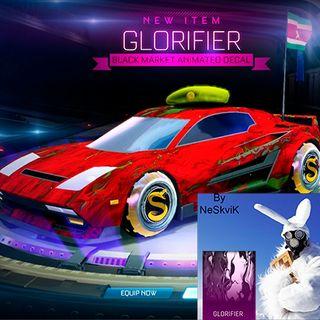 Glorifier