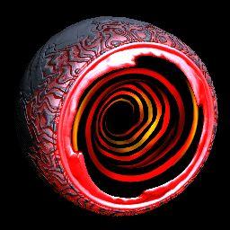 Hypnotik | Crimson