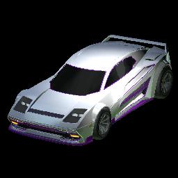 Diestro | Purple