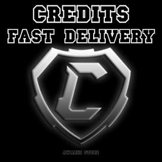Credit   870C