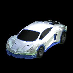 Endo | Cobalt