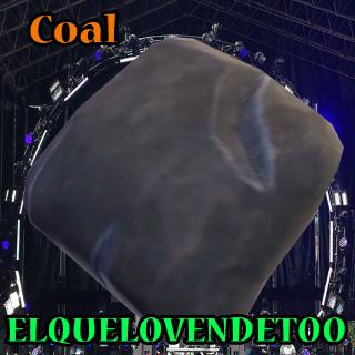 Coal   1 000x