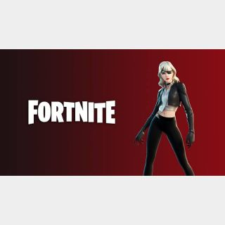 Bundle|Fortnite Coach. Become instant pro