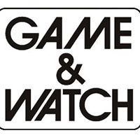 Game&Watch Then Buy