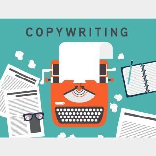 I will create engaging & original articles for your blog/website.