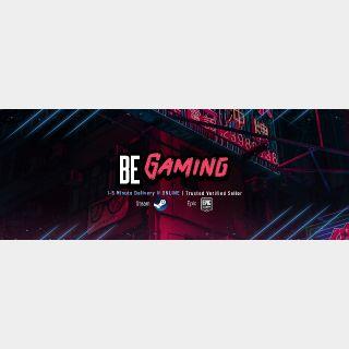 I will create amazing gameflip store banners