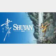 Shuyan Saga™