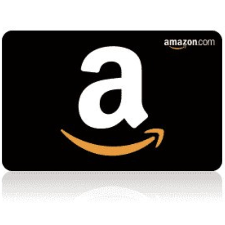 Amazon 7 50 Euro Other Gift Cards Gameflip