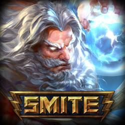 Smite Ultimate God Pack PC