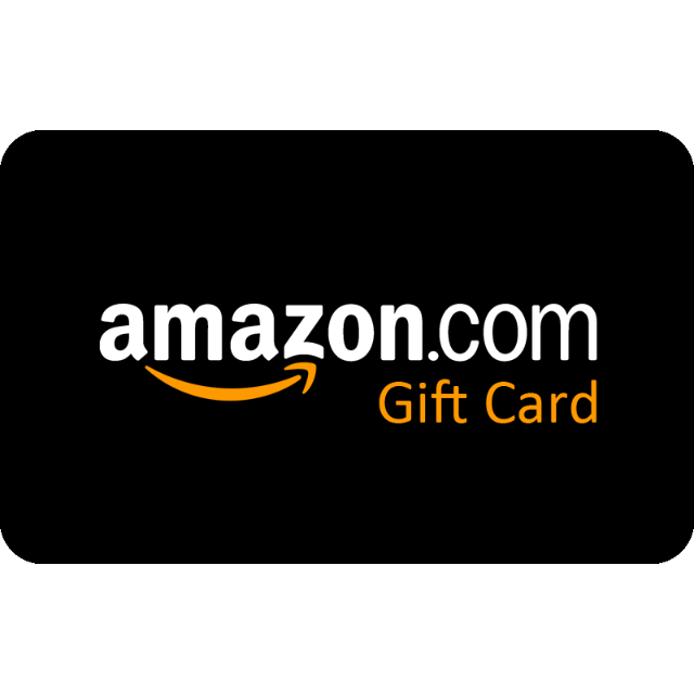 20 Amazon E Gift Card Other Gift Cards Gameflip