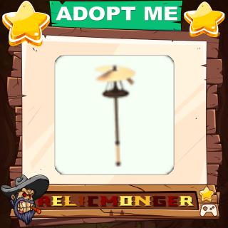 Pet | Adopt Me Da Vinci Propel