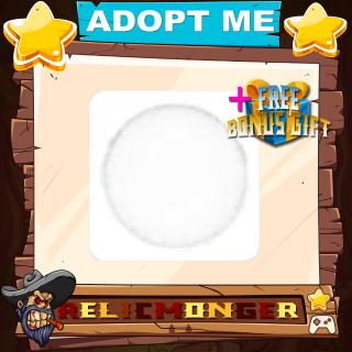 Pet | Adopt Me Human Bubble