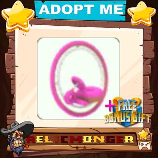 Pet | Adopt Me Donut Cycle