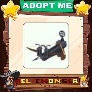 Pet | Adopt Me Medieval Grappl