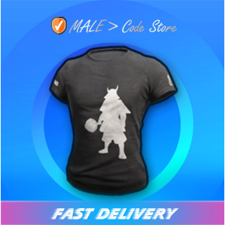 DMM T-Shirt   Automatic delivery