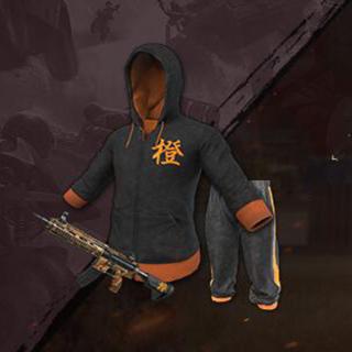 PUBG | Chengzi's SET CRATE CODE - PlayerUnknown's Battlegrounds In-Game  Items - Gameflip